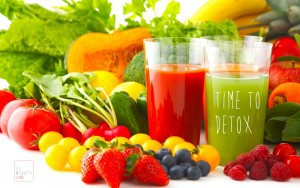 Detox-Diets-For-Weight-Loss